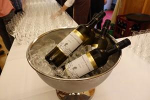 美味しかったワイン