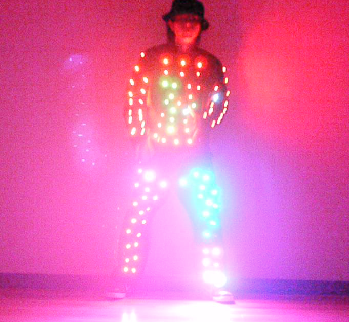 led_exp_photo