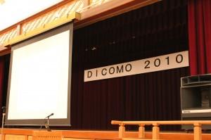 DICOMO2010