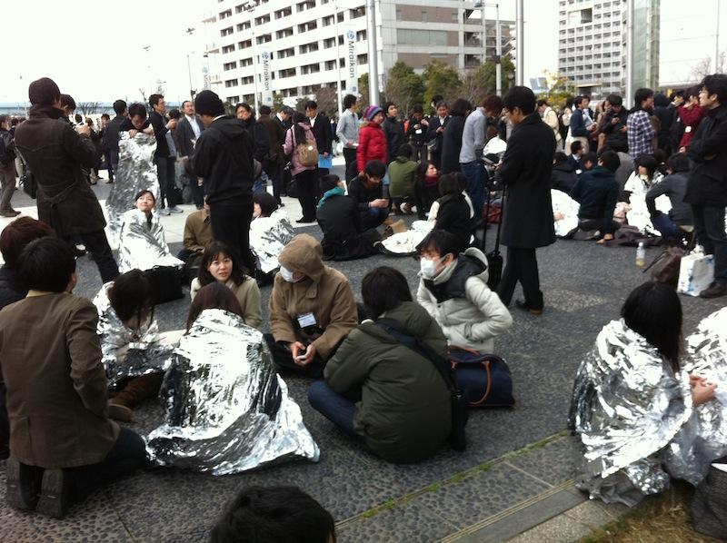 Photo 3月 17, 20 16 49