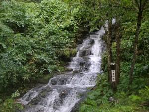 青森の美しい景観が楽しめました。