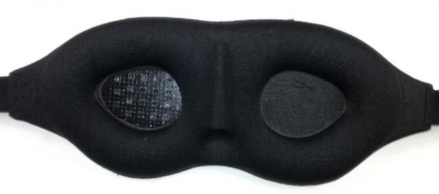 s_eyemask
